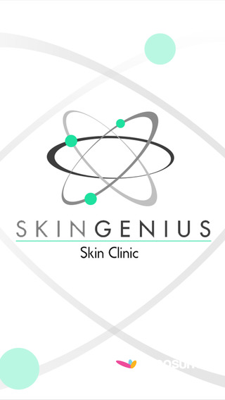 SkinGenius Clinic