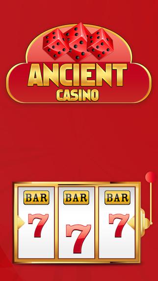 Ancient Casino Slots