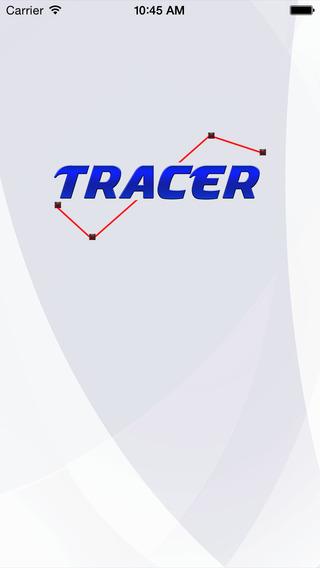 Kloudip Tracer