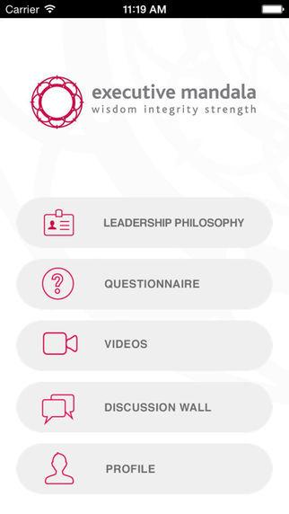 Leadership Development Project