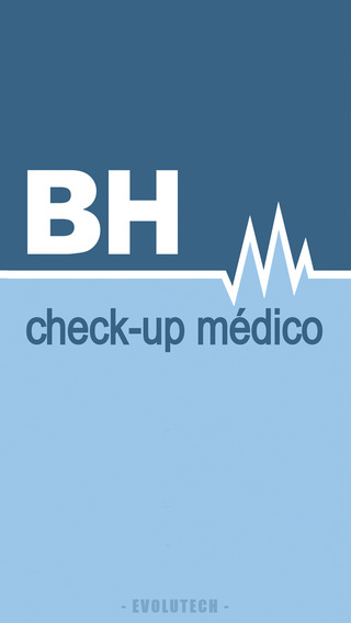 BH Check-up
