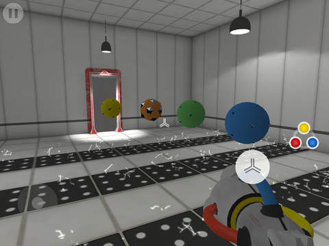 ChromaGun screenshot 10