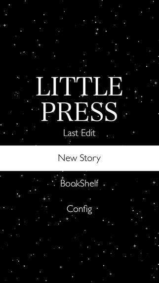 Little Press