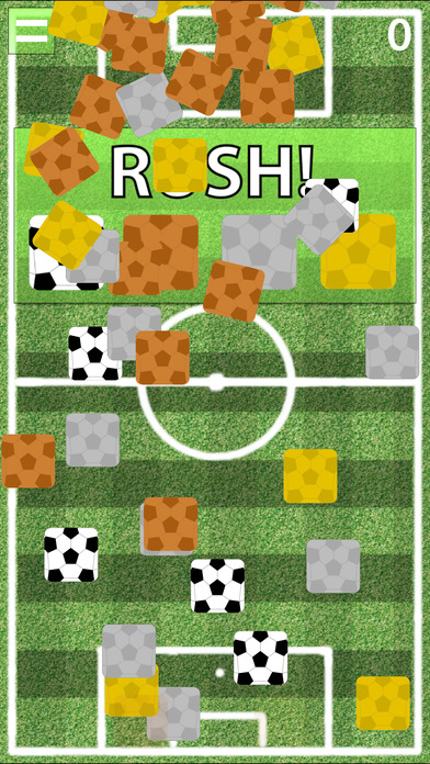 download Ball Rush: America Cup 2016 Edition apps 2