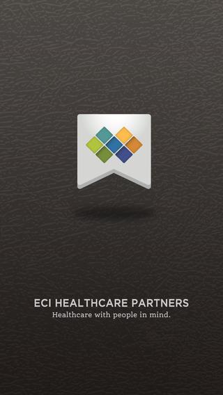 ECI Healthcare Partners
