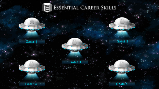 PLATO Essential Career Skills