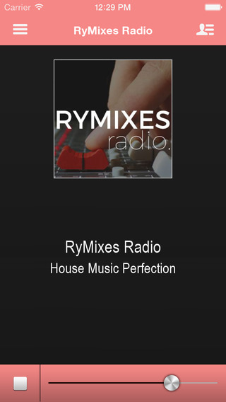 RyMixes Radio