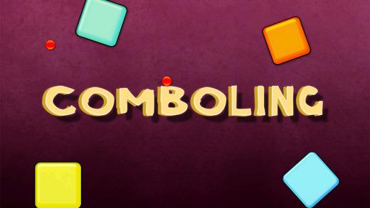 Comboling
