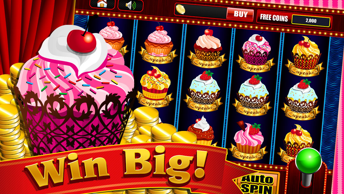 Lucky Sweets™ Slot Machine Game to Play Free in SoftSwisss Online Casinos