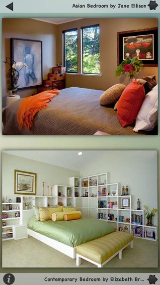Bedroom Design HD
