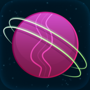 Gravitations – Player Made Missions [iOS]