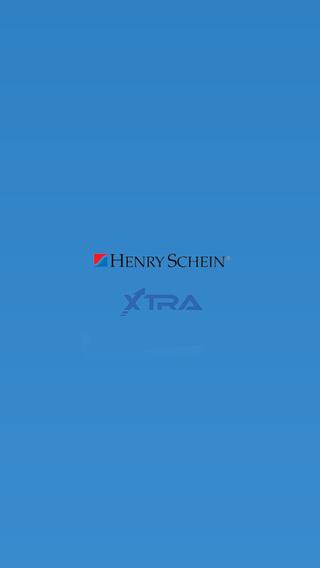 Henry Schein Xtra
