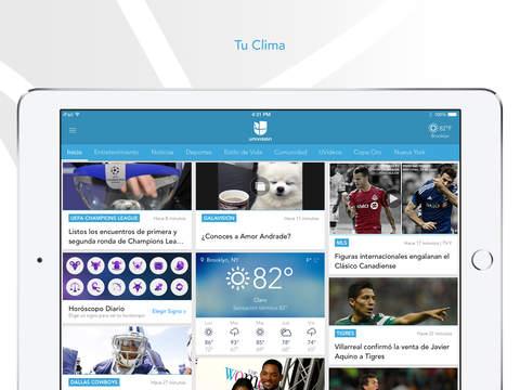 iPad 480x360 1