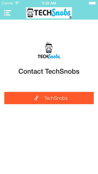 TechSnobs