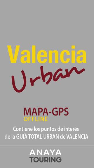 Valencia Urban
