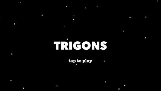 TRIGONS