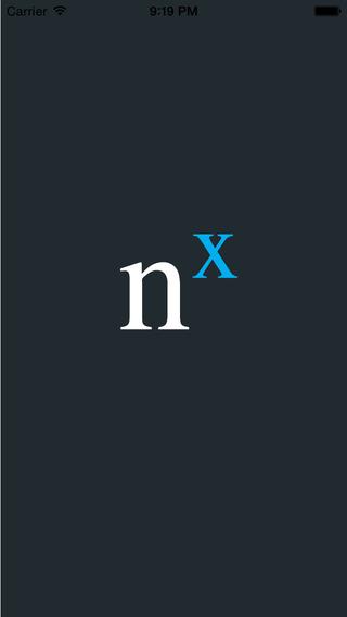 NX Witness