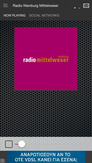 Radio Nienburg Mittelweser