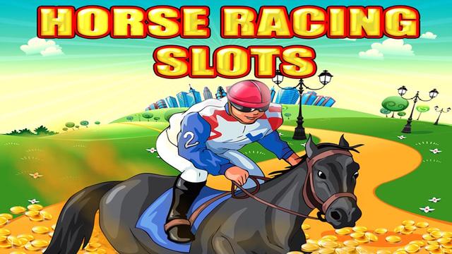 Best New Unicorn Horse Slot Machines : Secret of Las Vegas Double Diamond Fun Casino