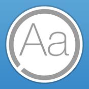 BytaFont Premium for iOS 8