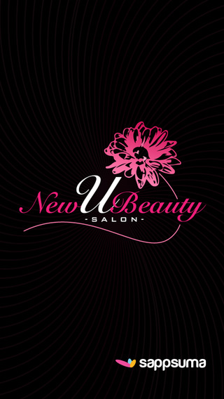 New U Beauty Salon