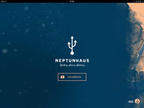 Neptunhaus