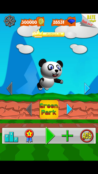 玩遊戲App|Super Flying Animals免費|APP試玩