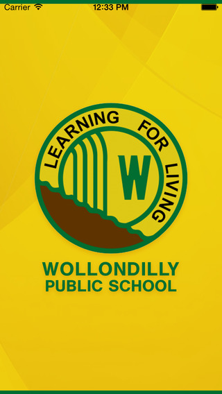 Wollondilly Public School - Skoolbag
