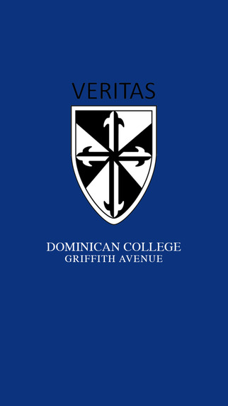Dominican College Griffith Avenue