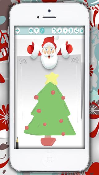 Create Christmas Cards 2014 - PREMIUM