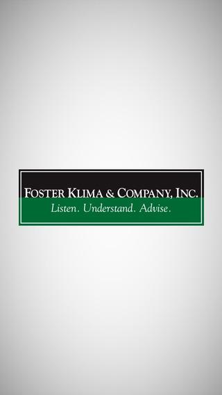 Foster Klima Company Inc.