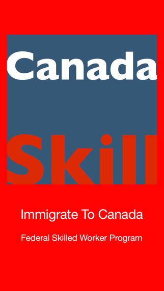 CanadaSkill