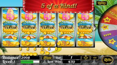 Diamond casino blackjack