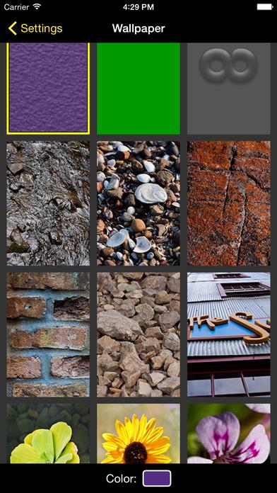 Pyramid 13 iPhone Screenshot 5