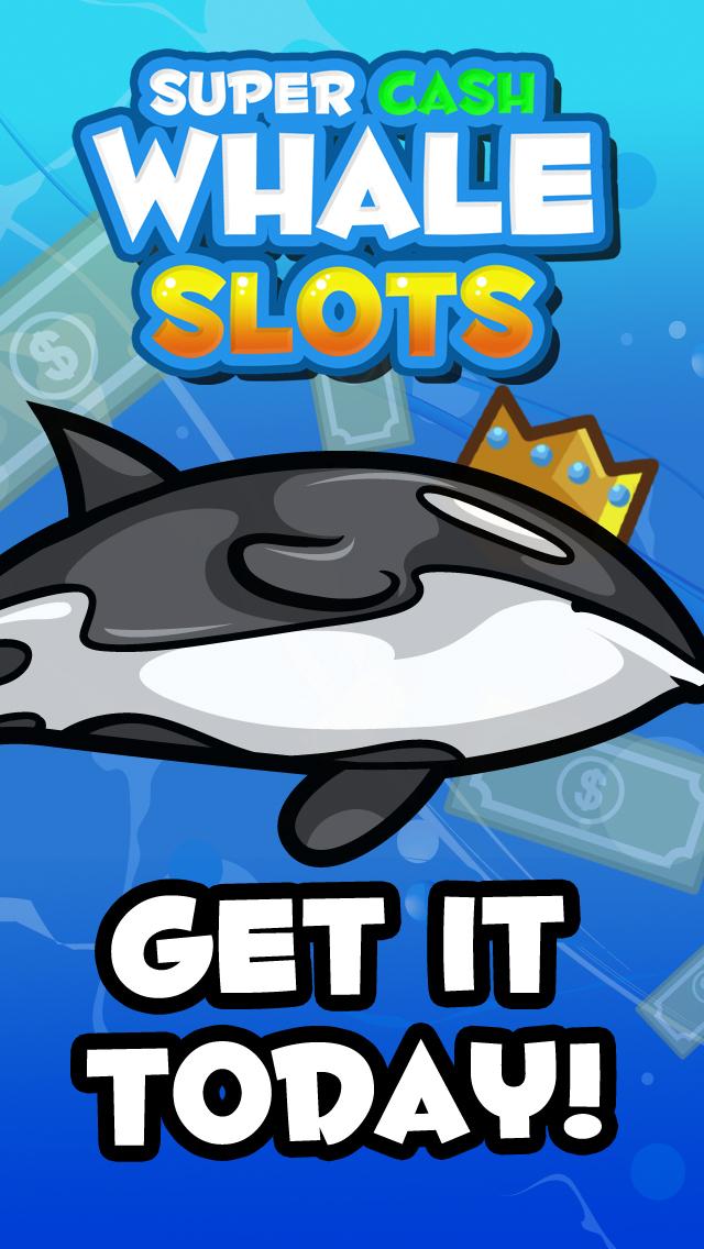 wheel of fortune slot machine online orca auge