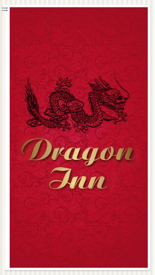 Dragon inn Leighton Buzzard