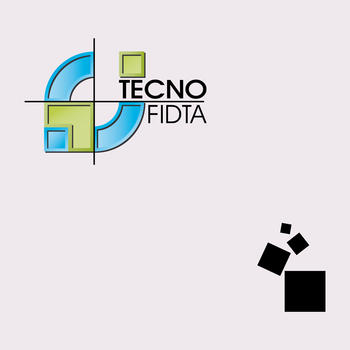 Tecnofidta Buenos Aires LOGO-APP點子