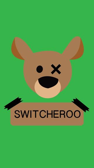 Switcheroo - Ad Free