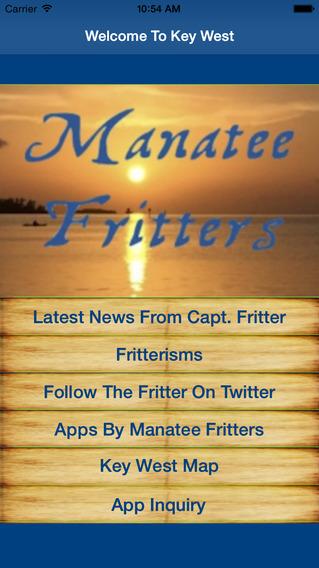 ManateeFritters