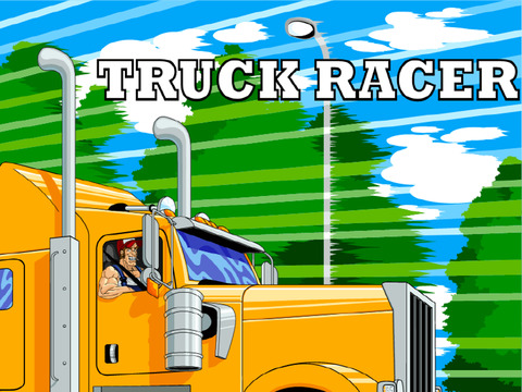 an analysis of the truck driver occupation and the transportation Truck driver jobs vary greatly in terms of earnings, weekly work hours, the number of nights spent on the road, and the quality of equipment operated, so spend some time researching options before you decide this is the career for you.