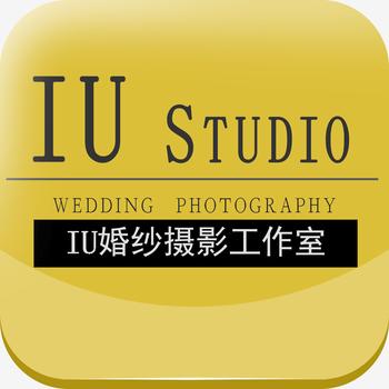 IU婚纱摄影 生活 App LOGO-APP試玩