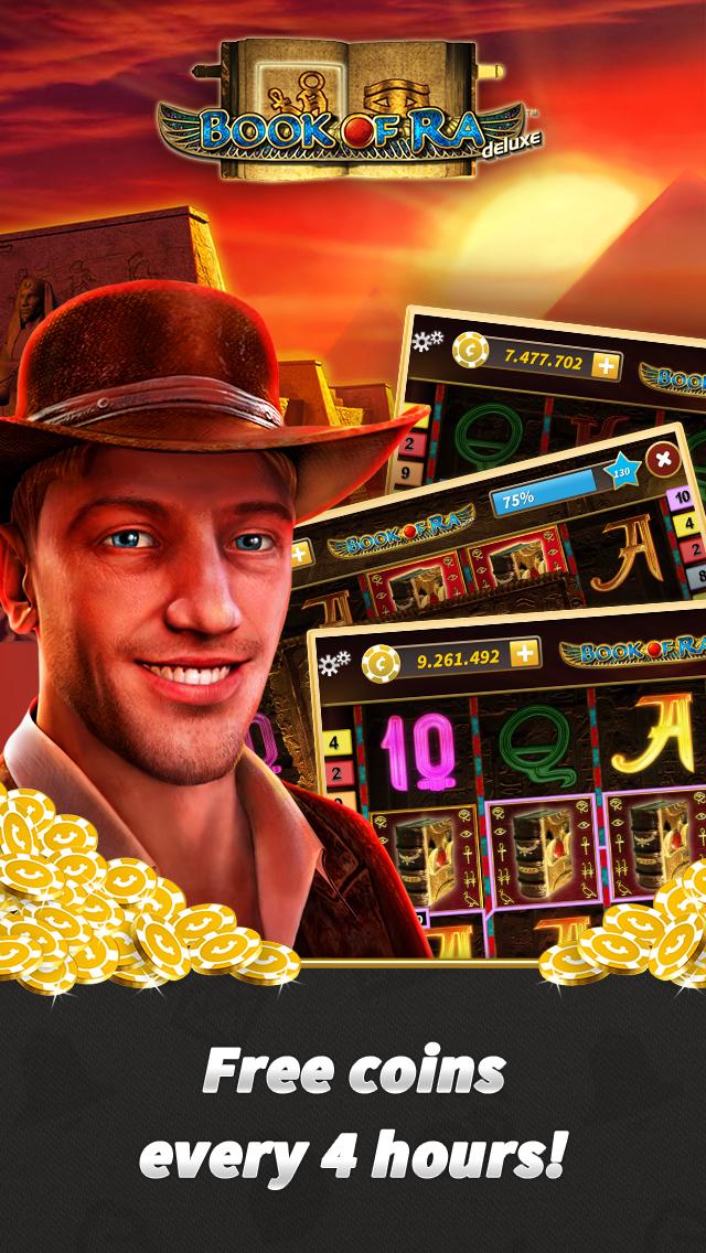 Игроков количество покер игры правила