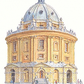 Oxford City Tour Guide Free: Offline map with Sightseeing Gallery Video and Street view, and emergency help call LOGO-APP點子