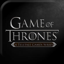 هک بازی Game of Thrones – A Telltale Games Series