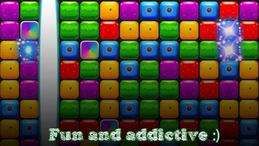 Pop Mania-Cool Game