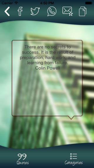 Business Quotes and Tips