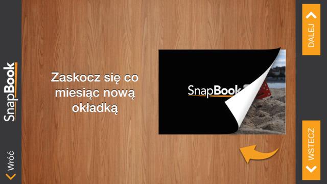 SnapBook - Print your memories|玩攝影App免費|玩APPs