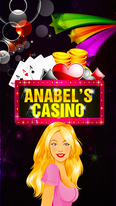 Anabel's Casino--0