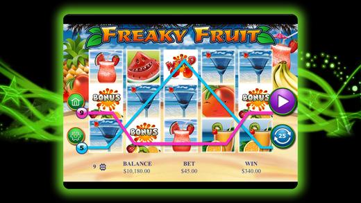 Harrington Raceway Casino real money regulated Internet Gaming: Slots Blackjack Table games and prom