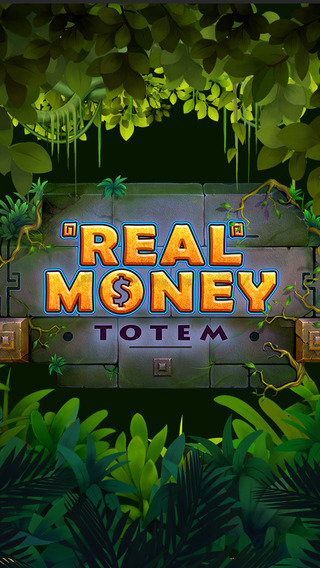 Real Money Totem